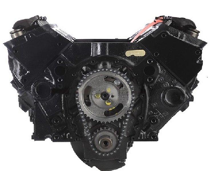 5.2 Dodge Engine >> 5 2l 5 2l 318 Dodge Magnum Engine Dodge Products