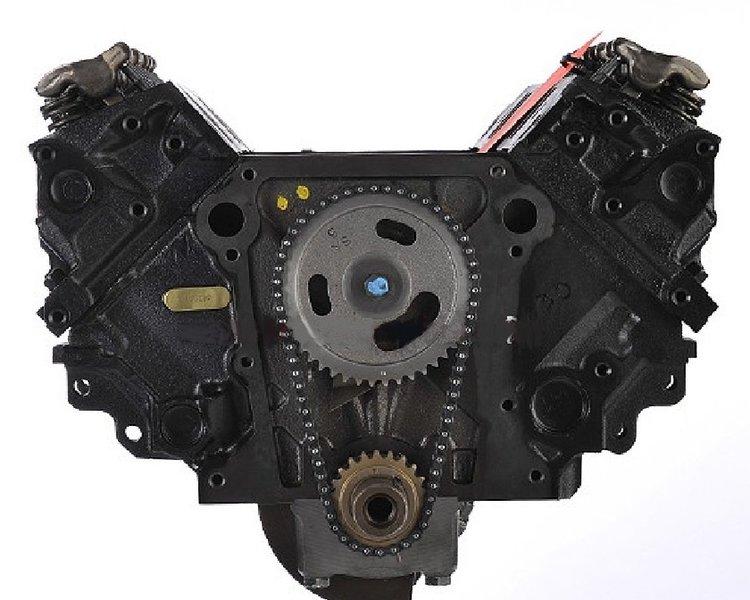 dodge gas engines 2.2L DODGE 2.2L 2 DODGE ENGINE - Dodge - Products - Blackwater
