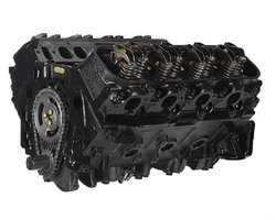 8.1L VORTEC CHEVY/GMC ENGINE