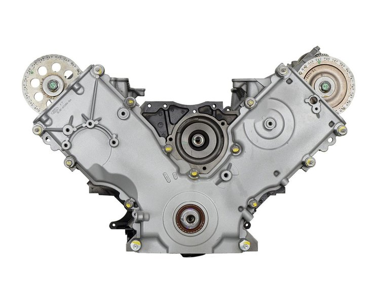 Ford V10 Engine >> 6 8l 6 8l Ford V10 Engine Ford Products Blackwater Engines